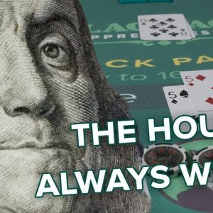 12 Things Some People Do NOT Understand About Card Counting