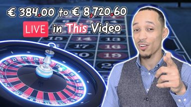 Best Roulette Strategy: How to Win at Roulette with the Advanced System