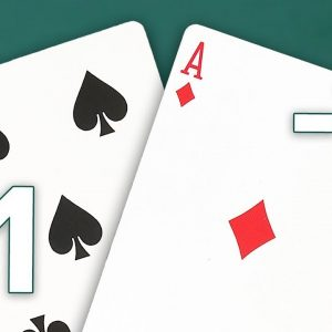Card Counting Made Easy? A Look Into The Ace/Five Counting System