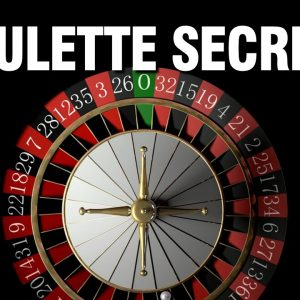 FREE Roulette MASTERCLASS ►Winning Tips