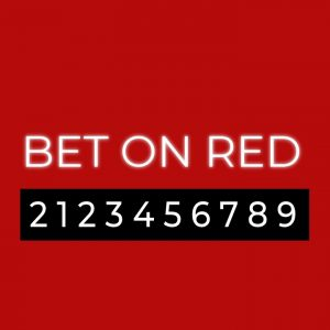 2 1 2 3 4 5 6 7 8 9 [Betting Method!]