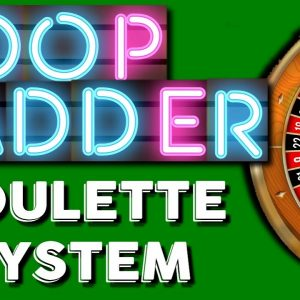 Play Roulette with Little Money!