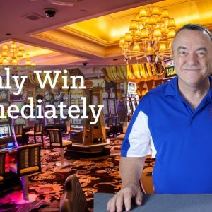 Winning Slots Strategy 1