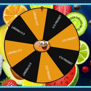 LIVE SLOTS WITH JAMIE AND SCOTTY! Type !guess for Eng v Ger Freebets (FruityWheel Is BACK!)