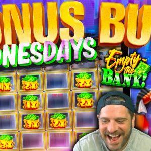 27 BONUS BUYS - VIEWERS CHOICE!! - Bonus Buy Wednesday