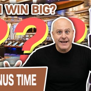 🔮 Will I WIN BIG on 88 Fortunes: Diamond? 👁 You Must WATCH THIS RIGHT NOW to FIND OUT!