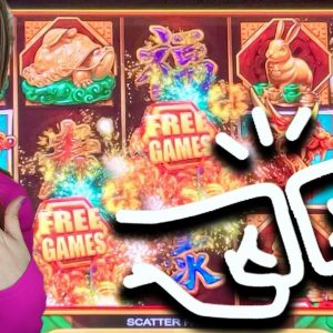 I Put $4K Into Mighty Cash Betting Up to $62/SPIN & Here's What Happened w/ 3 Bonus Games!