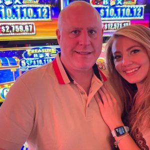 🔴 Huge Live Casino Play 🎰🎉