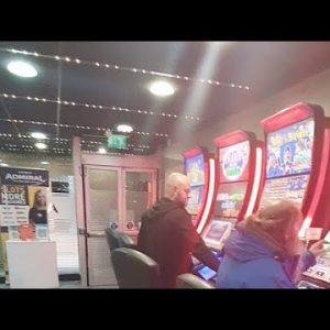 Live Arcade Slots With The Orrs