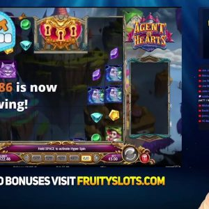 LIVE SLOTS ON SUNDAY AM! BIG BETS & CONFESSION SESSION!