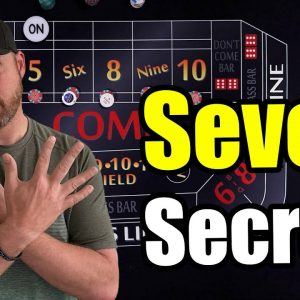 7 Craps Facts You Might Not Know