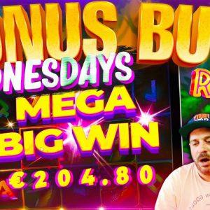 A MASSIVE 46 BONUS BUYS! - Bonus Buy Wednesday!!