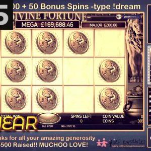 LIVE REAL MONEY SLOTS! 19 BONUSES TO OPEN + BBW LIVE!